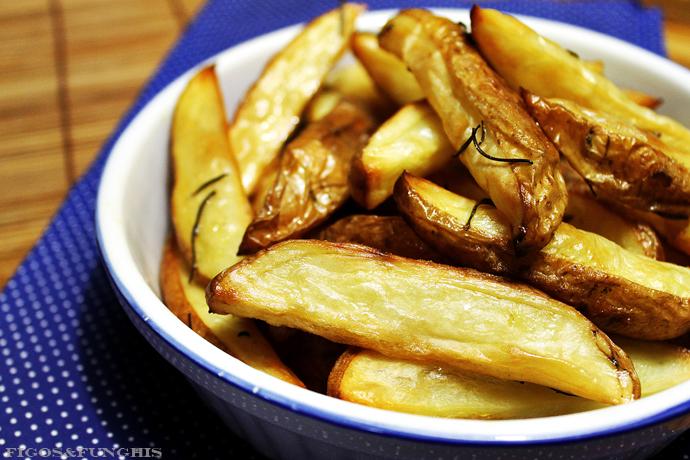 Batatas-rústicas_FF