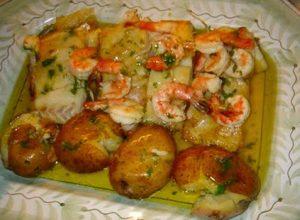 bacalhau-com-camarao-no-forno1