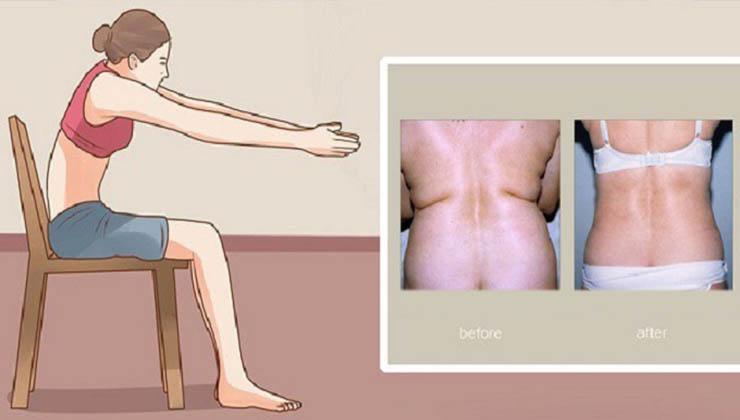 exercicio_gordura_costas
