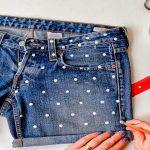"""6 Dicas super simples para """"reciclar"""" as roupas que já não usas mais!"""