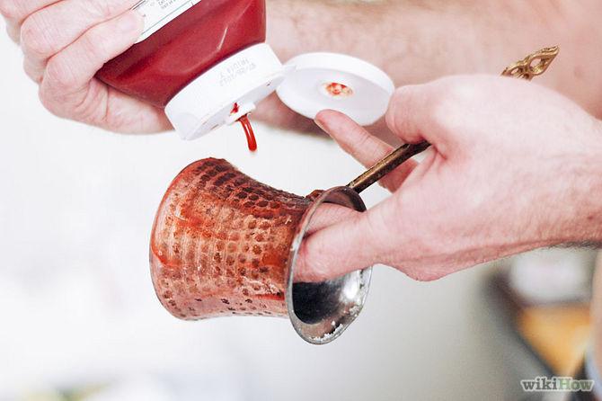 670px-Clean-Copper-Step-21