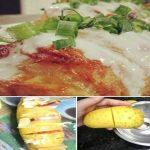 Batata laminada – Um prato incrível e tão delicioso! E muito fácil de fazer!