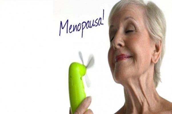 menopausa-