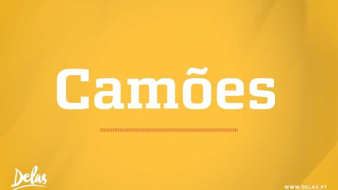 nomes_criancas_portugal_proibidos_3