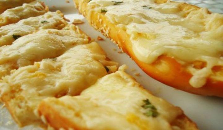 pao_alho_queijo_receita