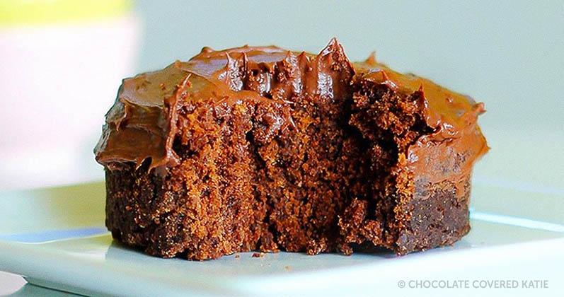 bolo_chocolate_microondas