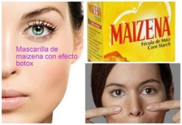 botox_de_maisena-2