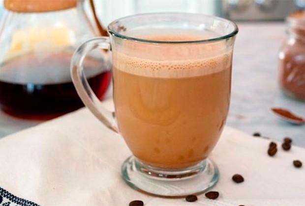 cafe-oleo-coco