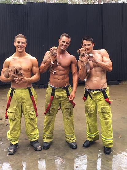 calendario_bombeiros_6