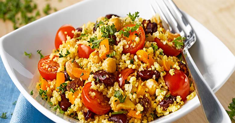 couscous_vegetariano_1