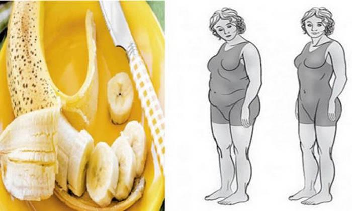 dieta_banana_emagrecer
