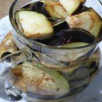 Água de beringela e limão! O ideal para emagrecer e perder barriga rapidamente!