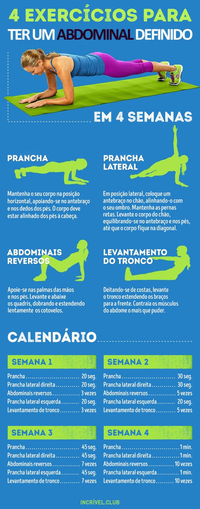 exercicios_2