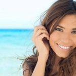 As mulheres são mais atraentes e bonitas depois dos 30! Está provado!