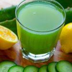 Acelera o metabolismo e emagrece! Basta beber esta receita caseira antes de deitar!