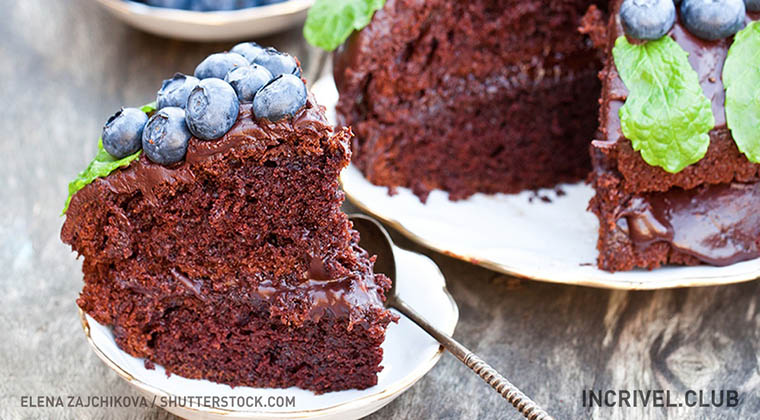 torta_chocolate_rapida