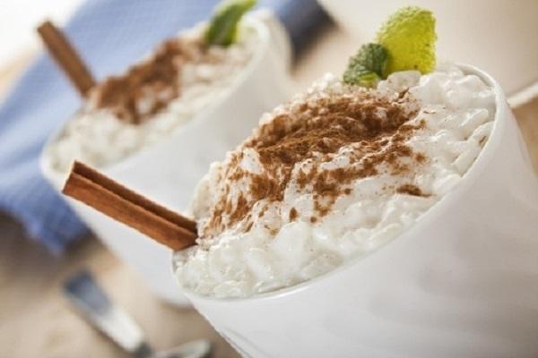 Leite-de-arroz-500x334-500x334