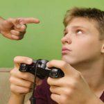 Se amas o teu filho aprende a dizer NÃO! É muito importante para ele e para ti!