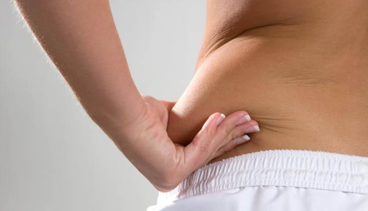 gordura_abdominal
