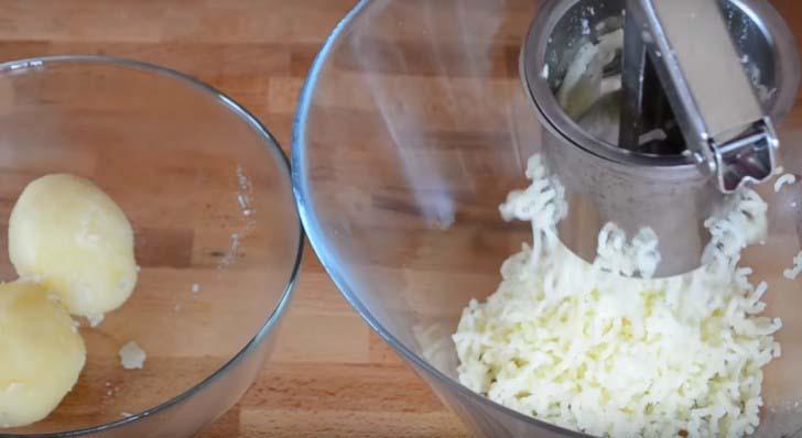omelete_batata_1