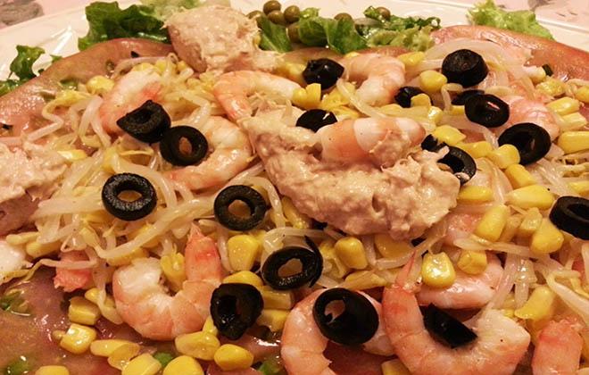 salada_fria_camarao