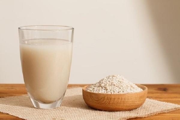voce-sabia-que-pode-perder-peso-comendo-arroz-doce3500x334-500x334