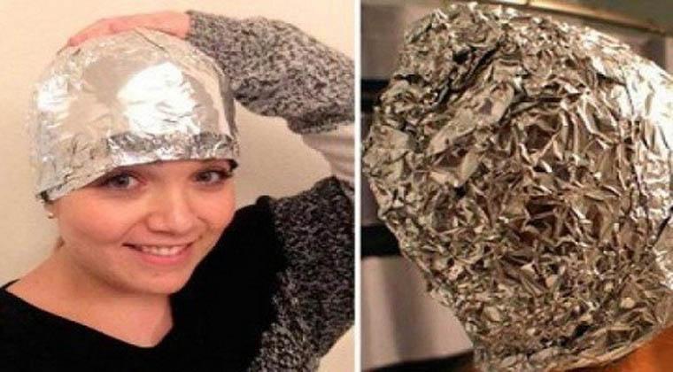 aluminio_cabelo