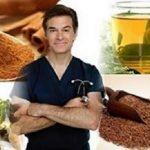 Queima os excessos de gordura com estas 5 fórmulas impressionantes do famoso Dr. Oz!