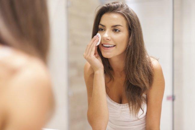 erros-que-devemos-evitar-para-ter-uma-pele-perfeita-7