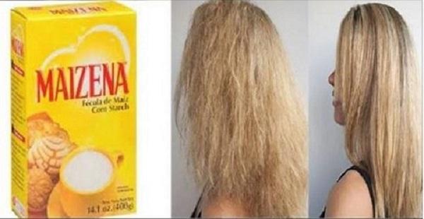 maisena_-_cabelo_-_novo_-_ed