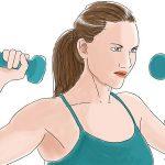 Quando perdes peso é normal os seios descaírem. Aprende a evitar que isso aconteça!