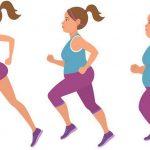 Pesquisas comprovam! Faz estas 3 mudanças na tua dieta e vais emagrecer bem mais rápido!