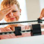 20 Alimentos que te vão ajudar a perder peso de forma mais rápida e sem passar fome!