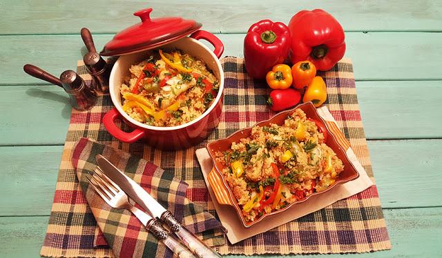 couscous bacalhau 1
