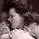 Os 9 segredos das nossas mães que todos deveríamos saber! Qual deles o mais chocante…