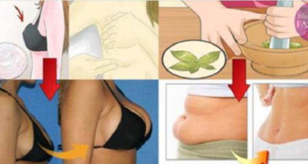 reduzir gordura da barriga