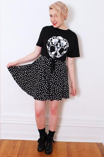 camisetas-velhas-2