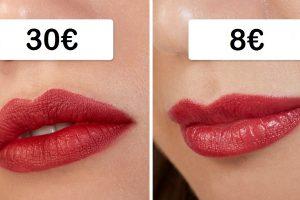 maquilhagem-barata-vs-maquilhagem-cara-as-diferencas