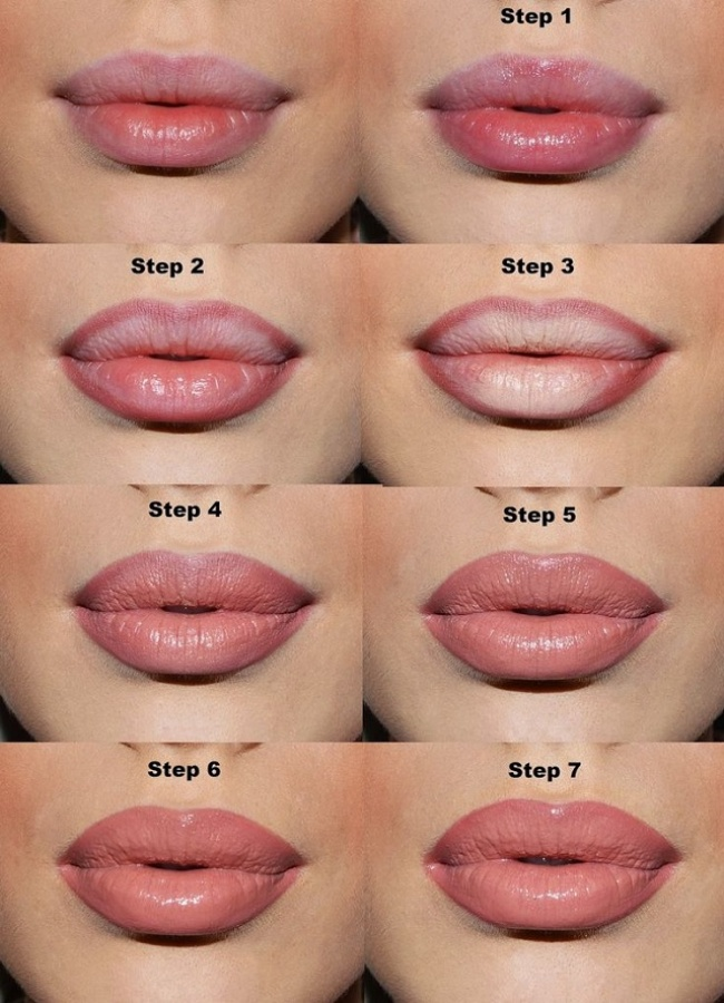 443710-full-lips-tutorial-650-1466181661