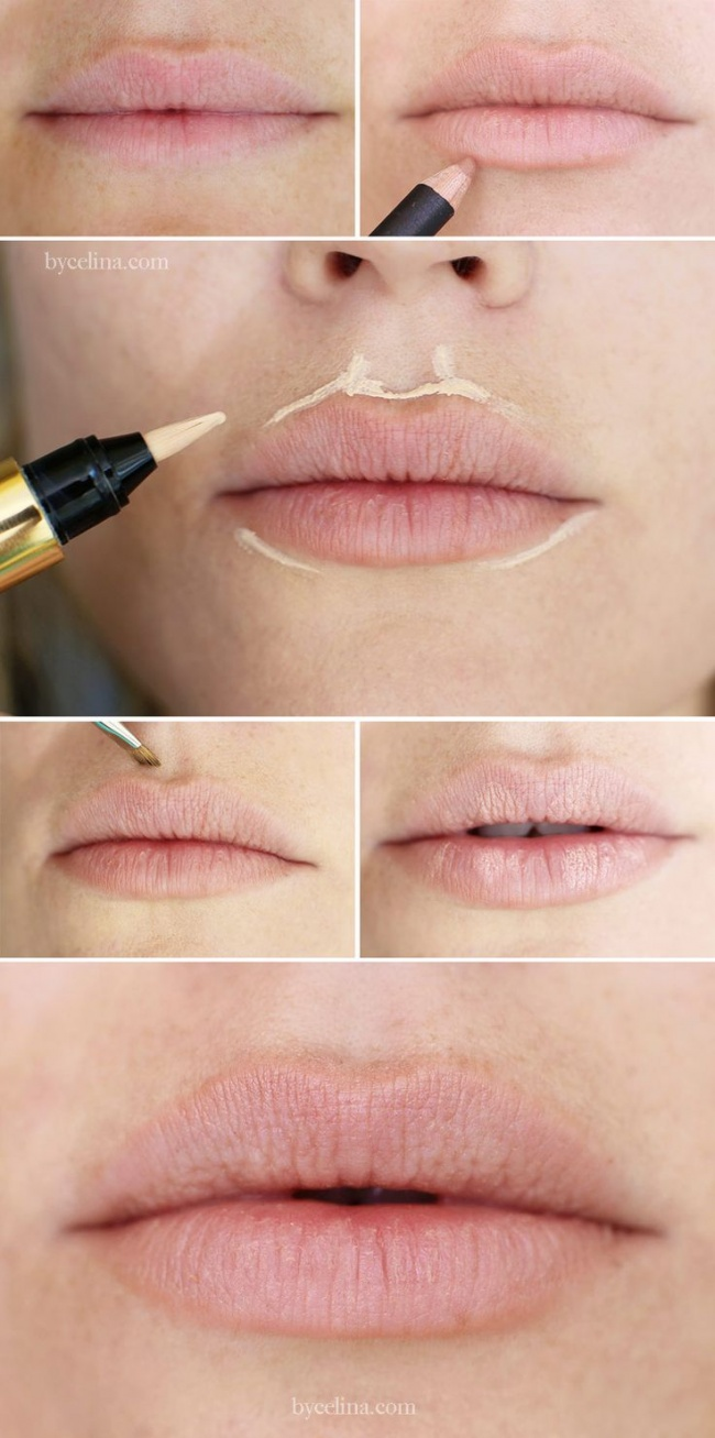 443860-lips-650-1466181661
