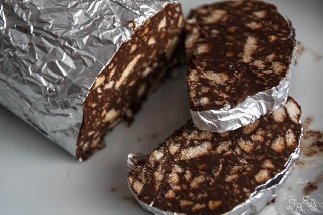 salamechocolate