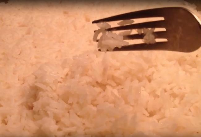 arroz7
