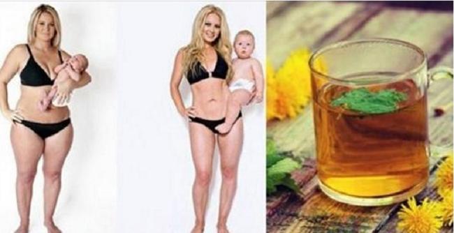 bebida_-_perder_peso