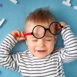 As crianças herdam a inteligência das mães! Afirma a ciência!
