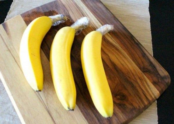 large_610905-650-1459159762-25st-banana_plasticwrap-600x429