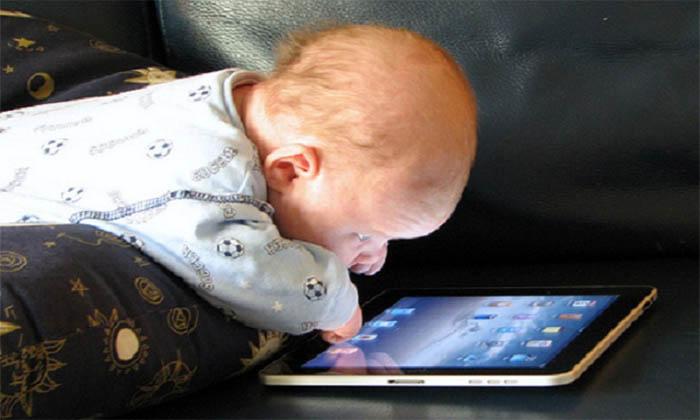 tablets_criancas