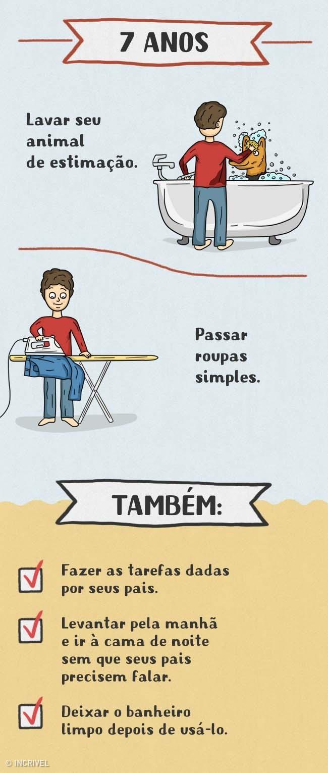 criancas_tarefas_5