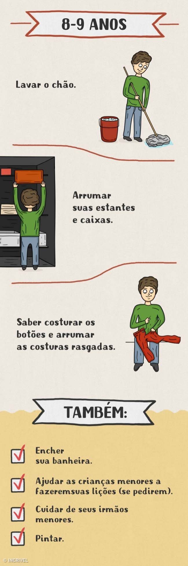 criancas_tarefas_6
