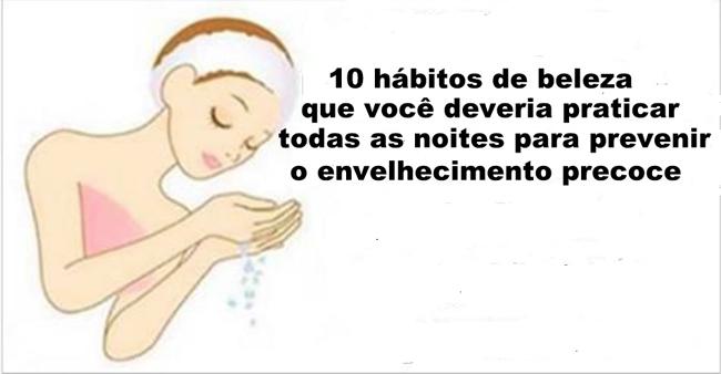 habitos_de_beleza