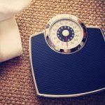 Se para ti perder peso é difícil, tens de ver causas que quase ninguém conhece e que passam sempre despercebidas!